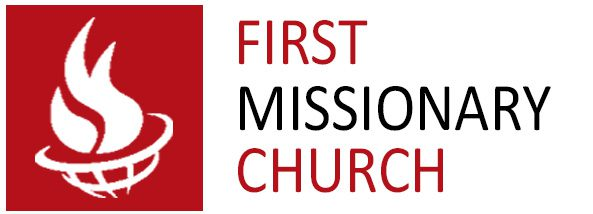 First Missionary Church